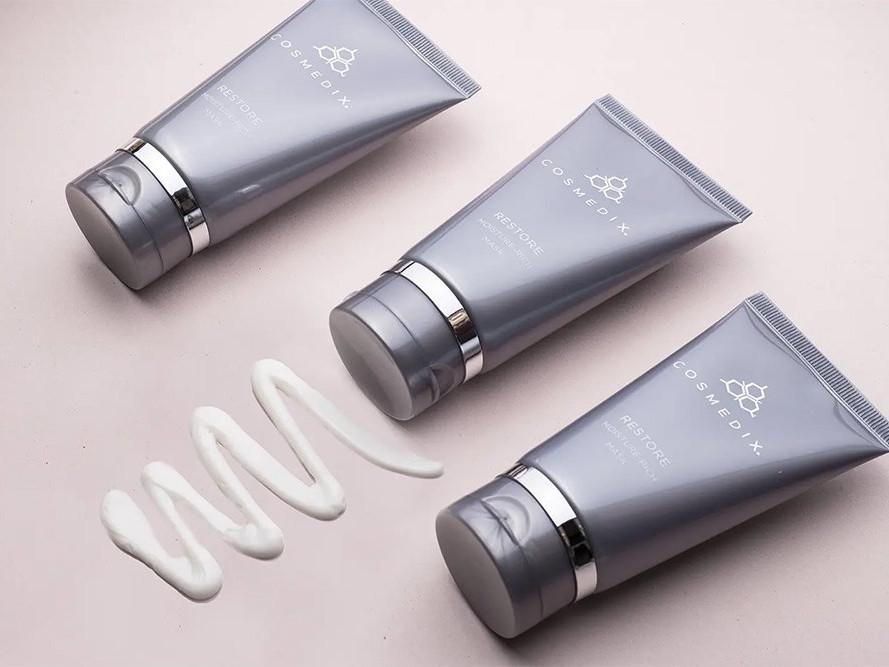 Cosmedix Products