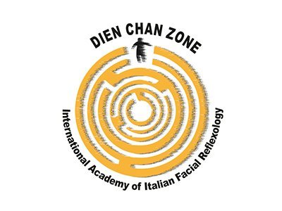 Dien Chan Zone Logo