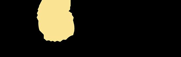 glowgirl Skincare Logo