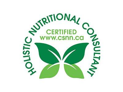 CSNN Certified Logo